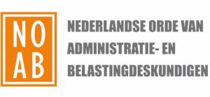 logo-noab-black-e1449332681813